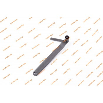 Ключ регулировки клапанов 9 mm