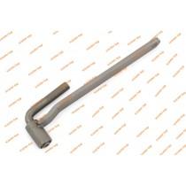 Ключ регулировки клапанов 10 mm (мотоциклы)