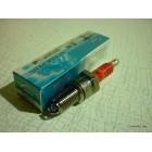 Свеча зажигания SEE CR8E M10x1,00 19,0 mm (аналог NGK CR8E)