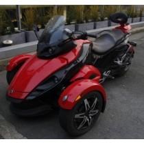 Запчасти для мотоциклов и питбайков