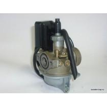 Карбюратор 2T Honda AF18/24(D-16mm)