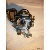 Карбюратор 4T 139QMB 70cc(d=18mm)
