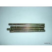 Шпильки цилиндра СG 150 (162FMJ)