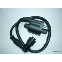 Катушка зажигания 4T CG150/CB250