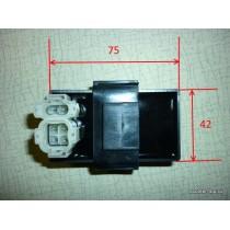Коммутатор TTR250,Racer,166FMM, ZS170MM-2(водянка)