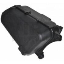 Фильтр воздушный в сборе Suzuki Addres AD50, Sepia AG50