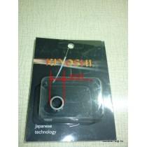 Подшипник игольчатый (сепаратор) 1012 (10х14х12,5) AD50, JOG50,TACT KIYOSHI TW