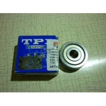 Подшипник крышки вариатора 638 TPI (Stels, Yamaha)
