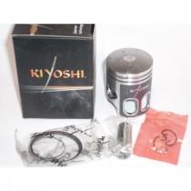 Поршень KIYOSHI 2T Stels d=40 p-12 std TW