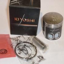 Поршень KIYOSHI тюнинг Stels 2T d44 p12 62сс TW